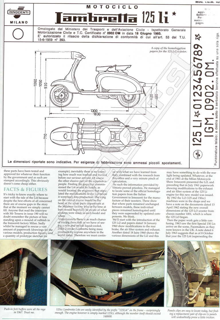 Identification colonnes de klaxon Lambretta. Li4_2